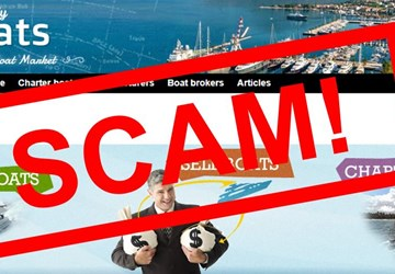 ABYA CALL TO ACTION OVER SCAM BROKERAGE SITE