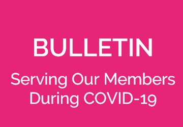 YBDSA Bulletin - Issue 06 - ABYA & YDSA Members update